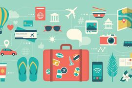 incentive-travel-industry-index